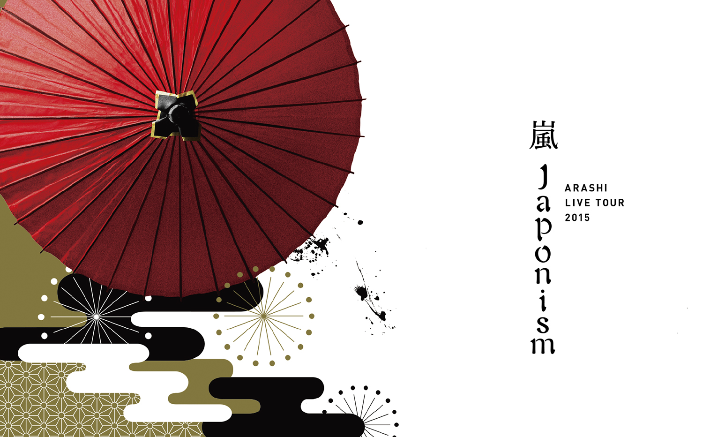 ARASHI_DVD_003