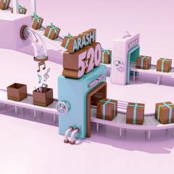 arashi_ad_002