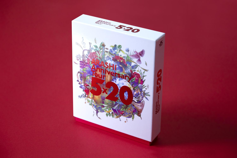 5_20_DVD_001