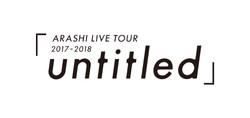 untitled_tour_001