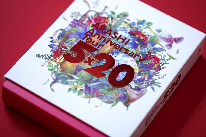 5_20_DVD_002