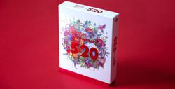 5_20_DVD_thumbnail