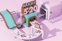 arashi_ad_001