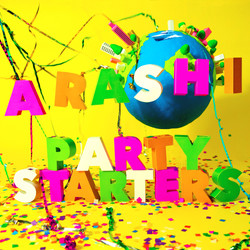 party_starters_001