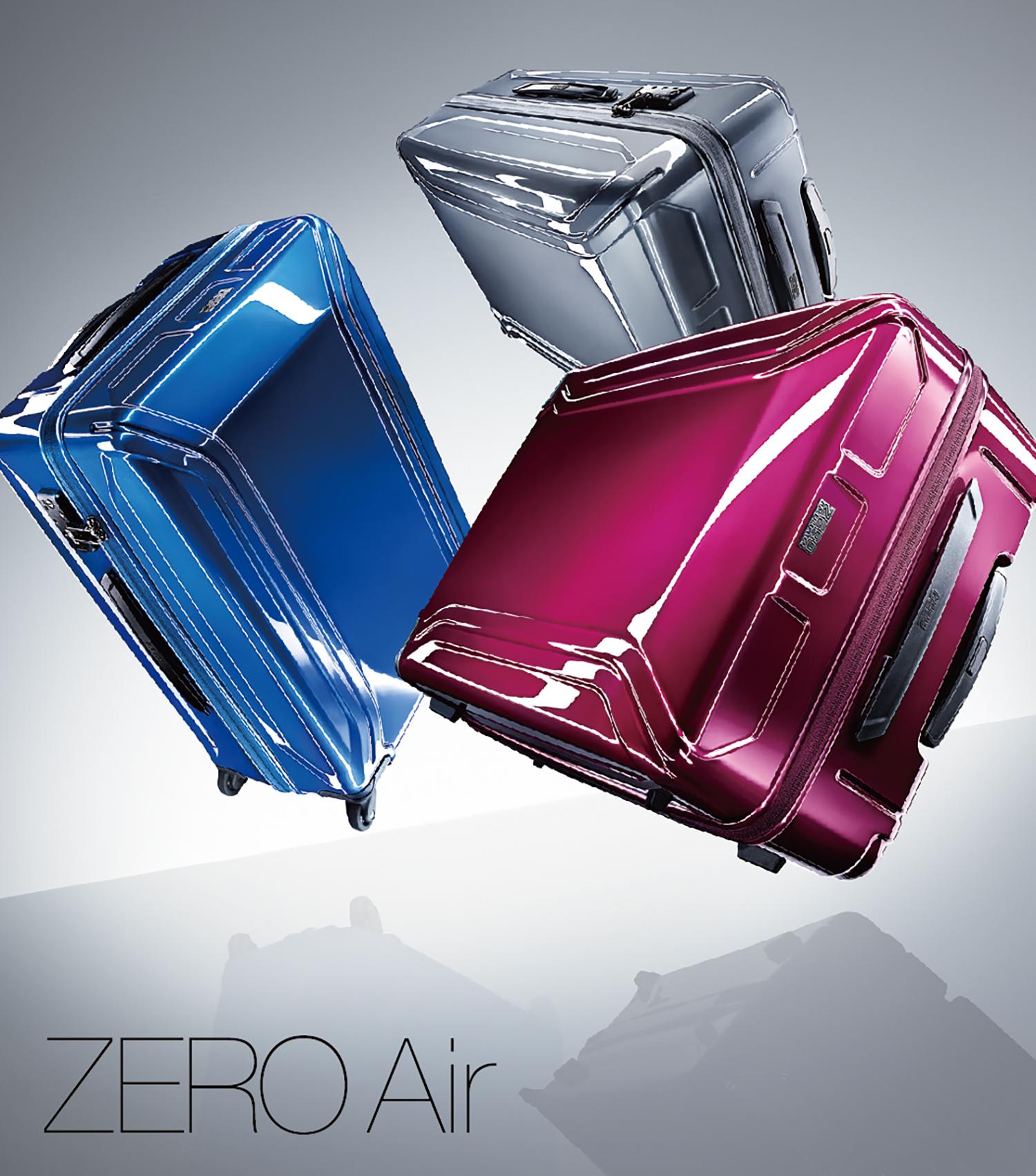 ZERO_Air_001