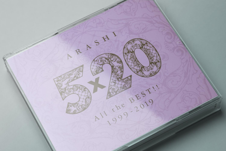 arashi_best_009