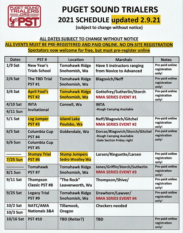 2021 tentative PST schedule.jpg