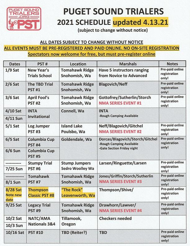 PST schedule 4-13-21.jpeg