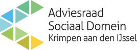 Logo ASD Krimpen.png