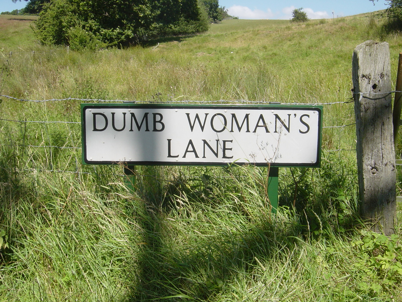 dumb-womans-lane