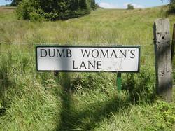dumb-womans-lane