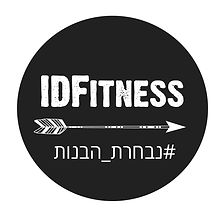 IDFITNESS.jpg