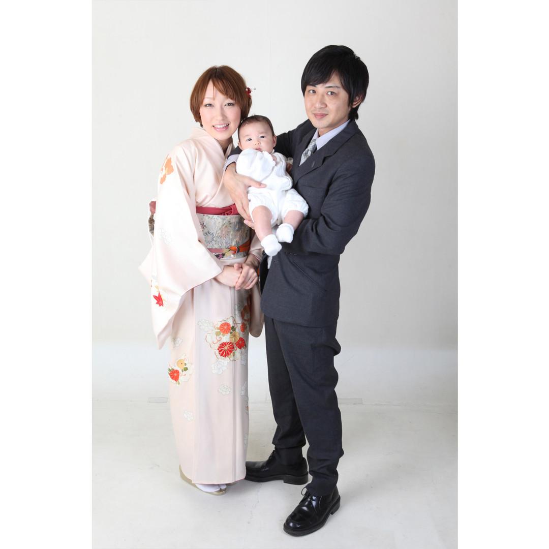 お宮参りスタジオ12.jpg