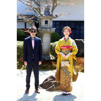 成人式本陣・日本家屋ロケーション07.jpg