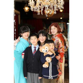 家族写真06.JPG