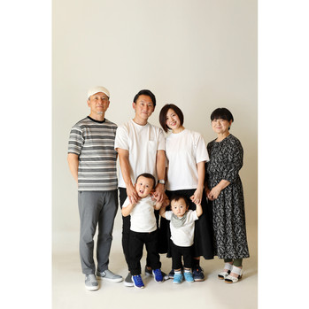 家族写真03.jpg