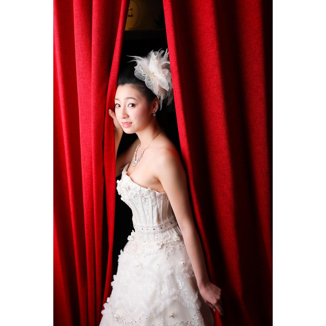 成人式スタジオとドレス20.jpg