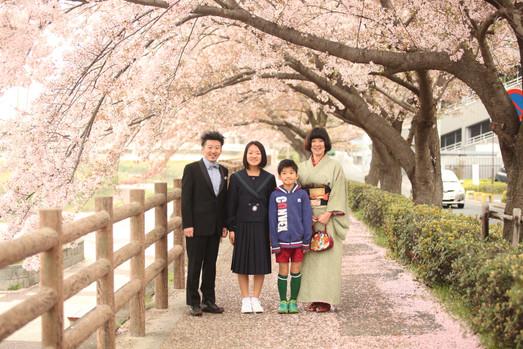 卒業・入学07.JPG