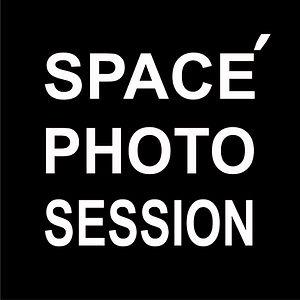spacelogo_b.jpg
