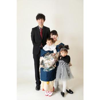 家族写真13.JPG