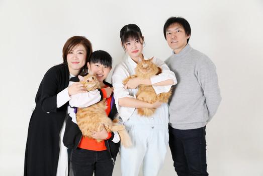 家族写真02.JPG