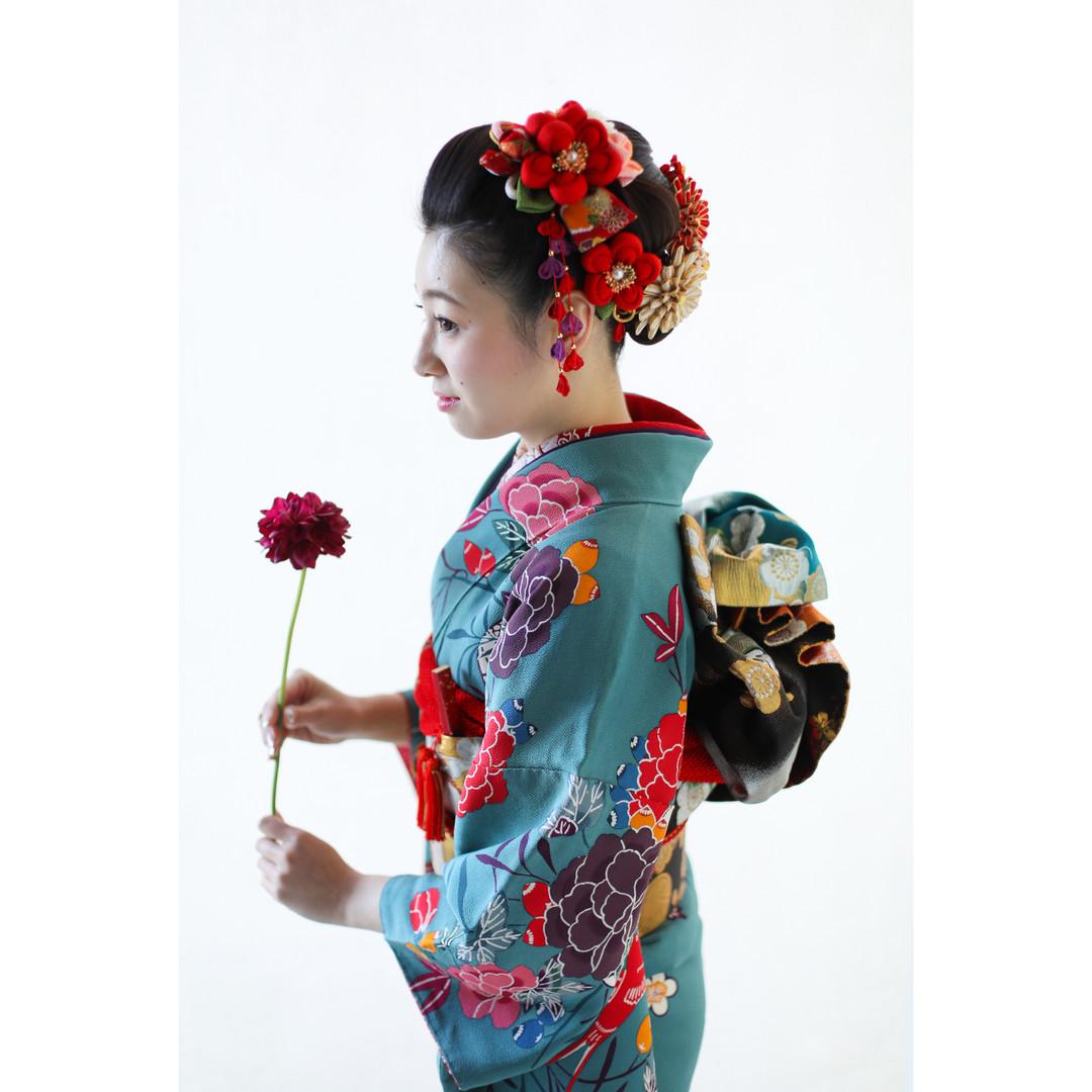 成人式スタジオとドレス09.jpg