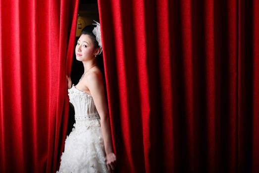成人式スタジオとドレス19.JPG