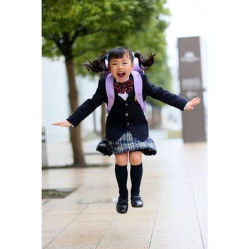 卒業・入学21.jpg