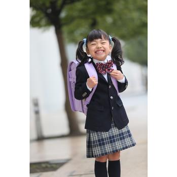 卒業・入学20.jpg