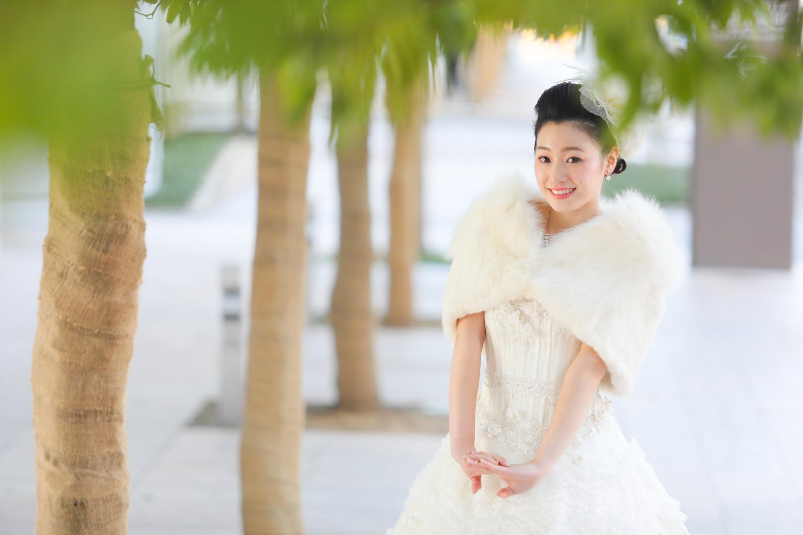 成人式スタジオとドレス24.JPG