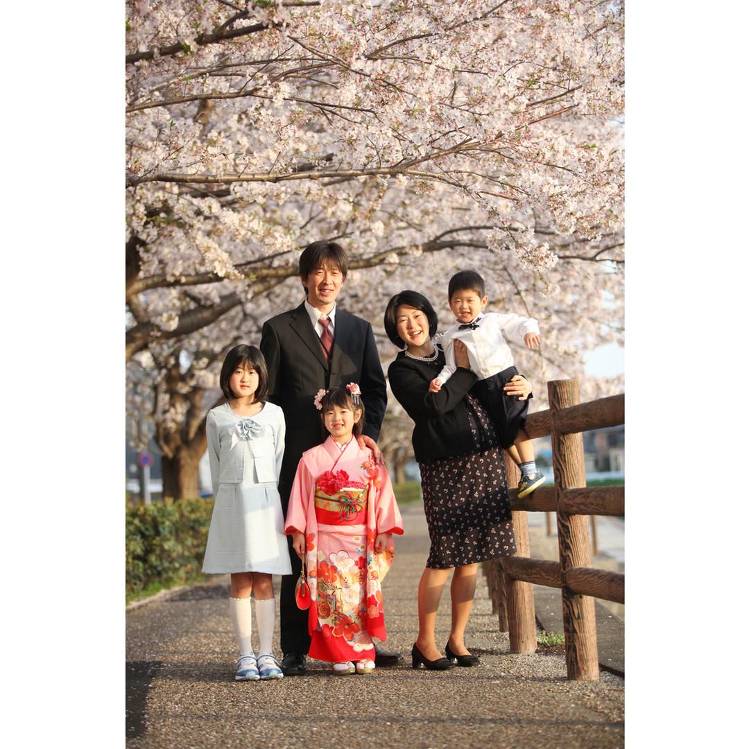 卒業・入学09.jpg