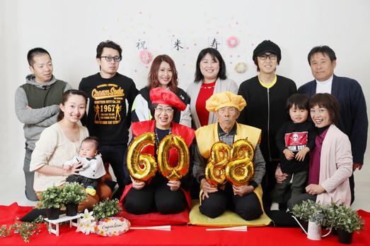 家族写真01.JPG