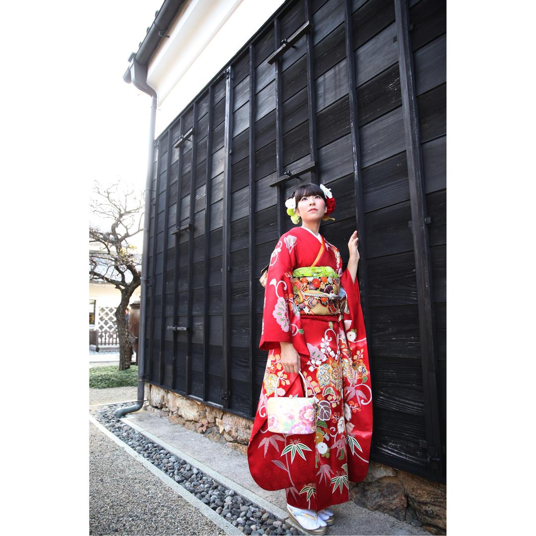 成人式本陣・日本家屋ロケーション26.jpg