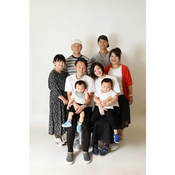 家族写真05.JPG