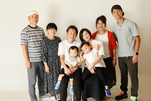 家族写真04.JPG