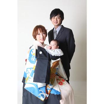 家族写真12.JPG
