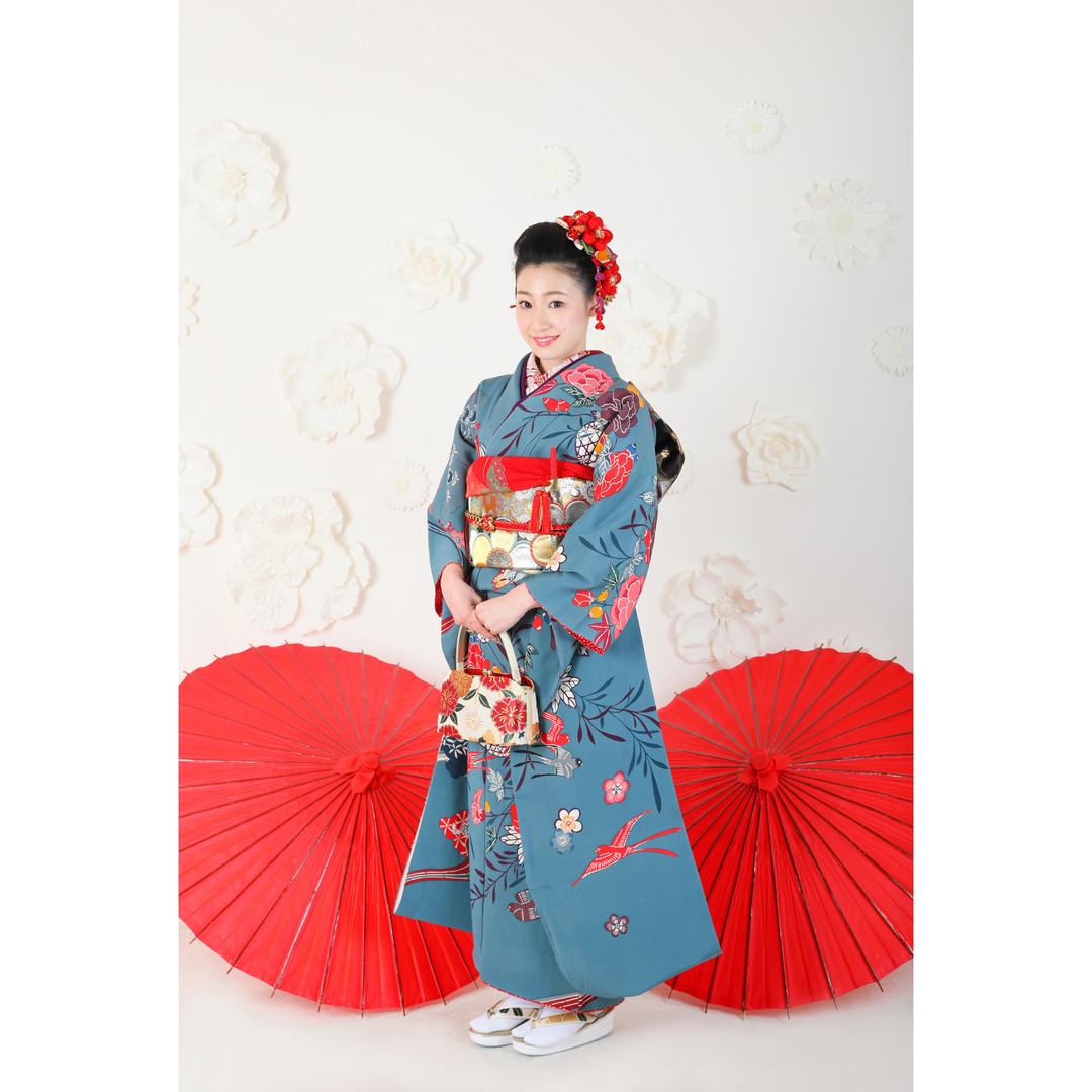 成人式スタジオとドレス06.jpg