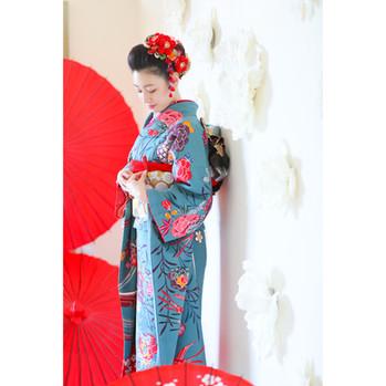 成人式スタジオとドレス03.jpg