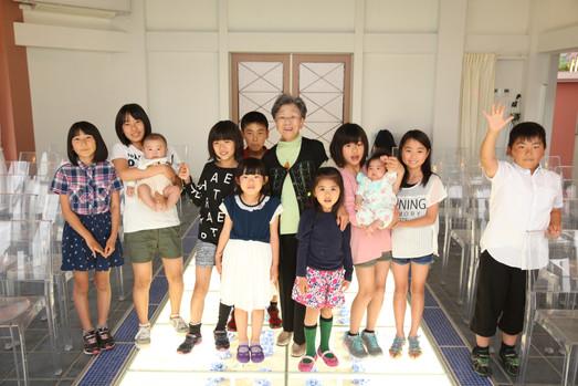 家族写真07.JPG