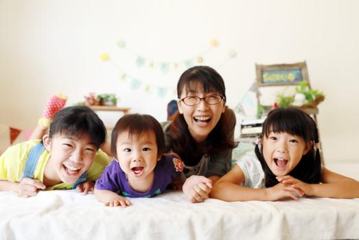 家族写真09.JPG