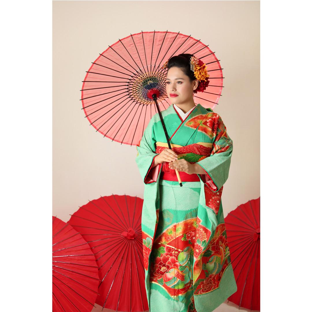 日本髪・花魁10.jpg