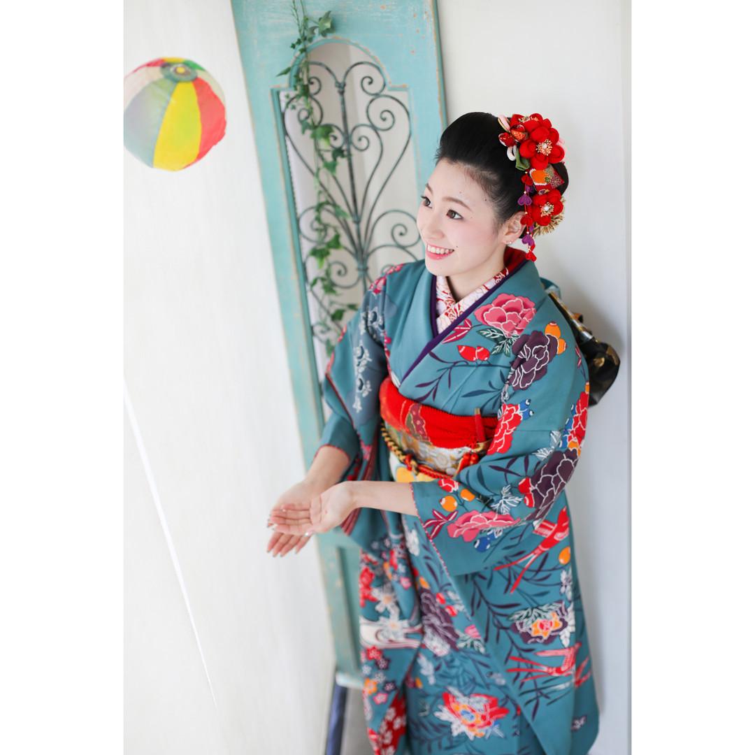 成人式スタジオとドレス14.jpg