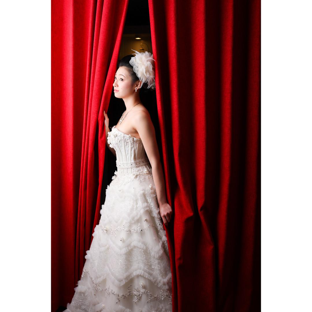 成人式スタジオとドレス18.jpg