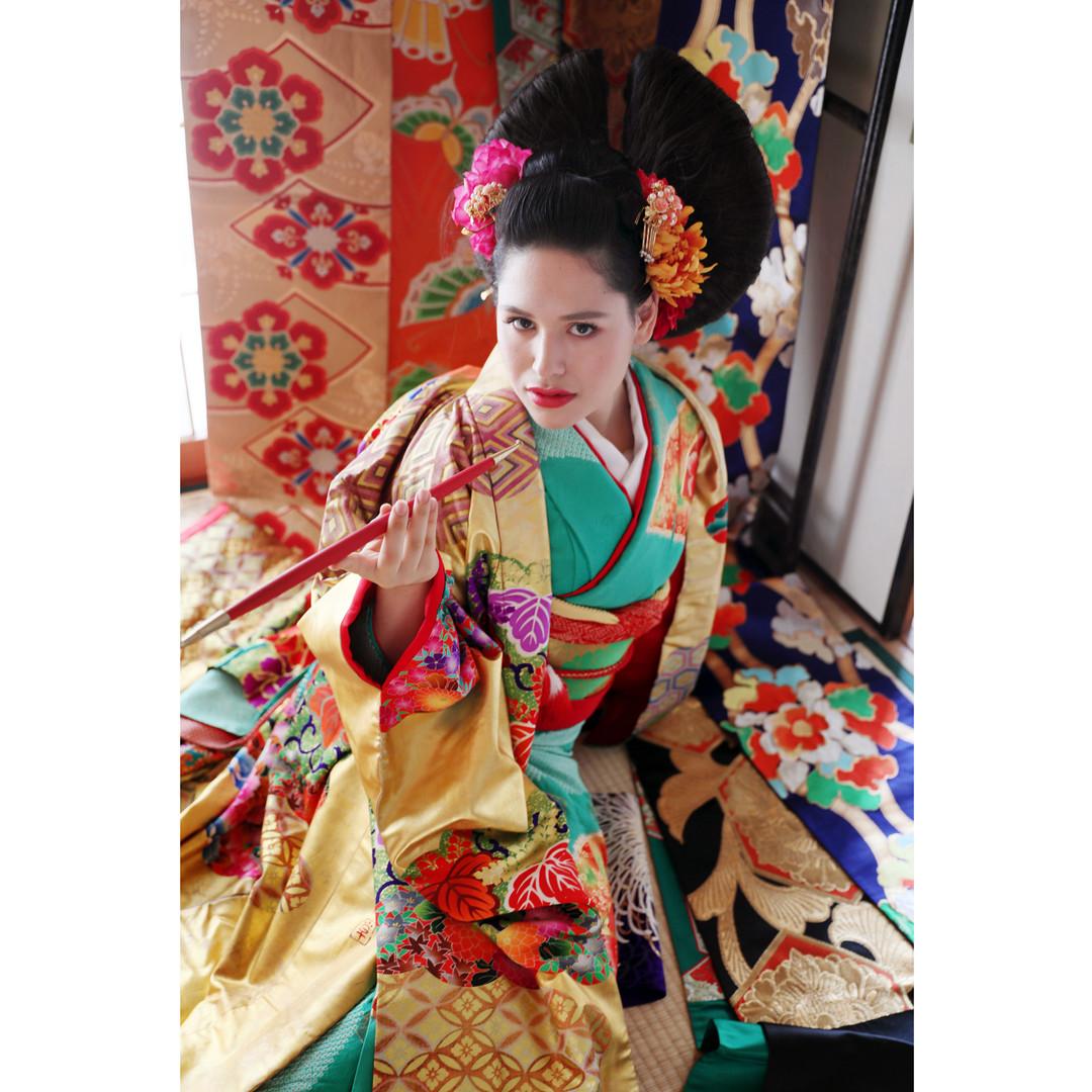 日本髪・花魁17.jpg