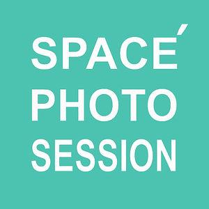 spacelogo_T.jpg