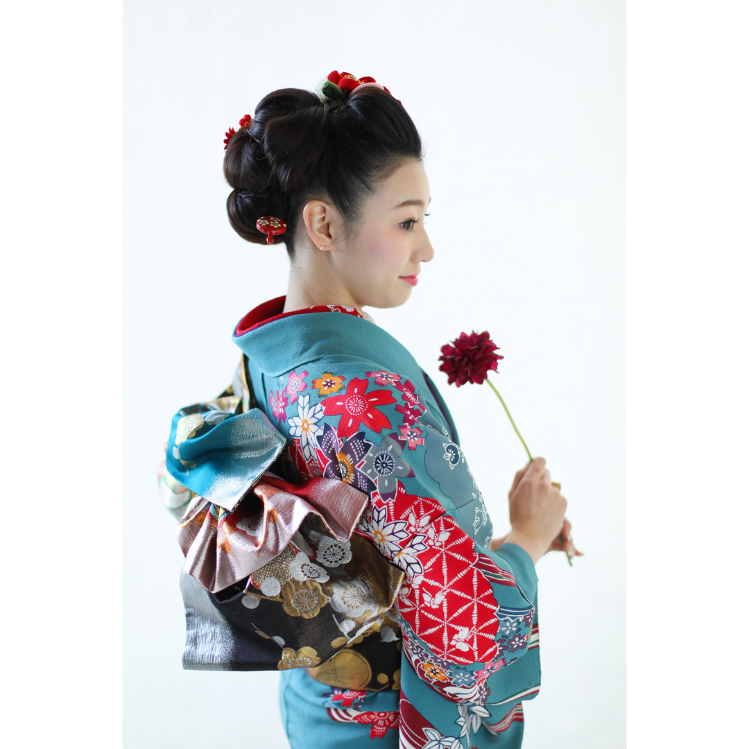 成人式スタジオとドレス11.jpg