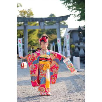 七五三神社ロケーション28.jpg