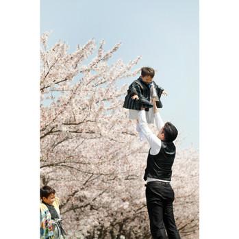 七五三神社ロケーション04.jpg