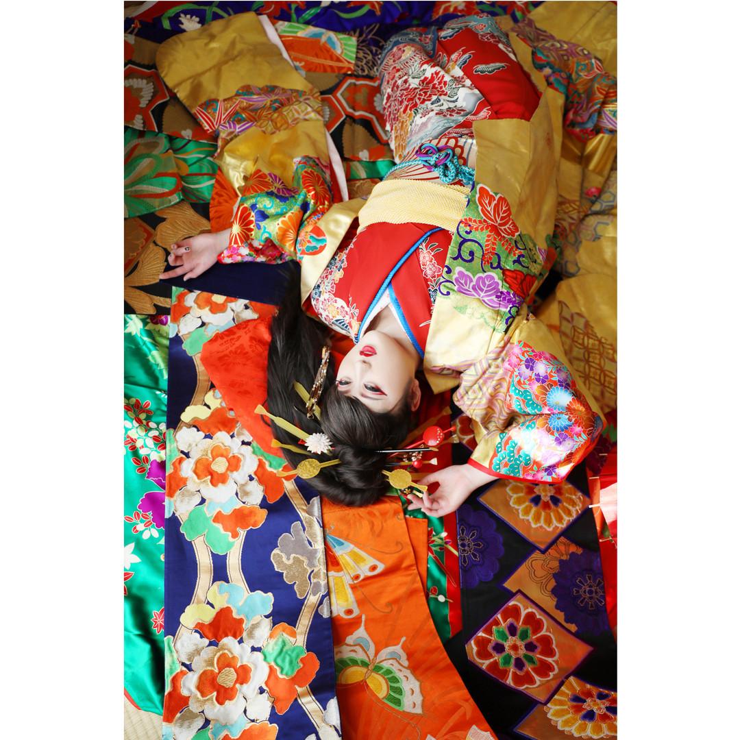 日本髪・花魁05.jpg