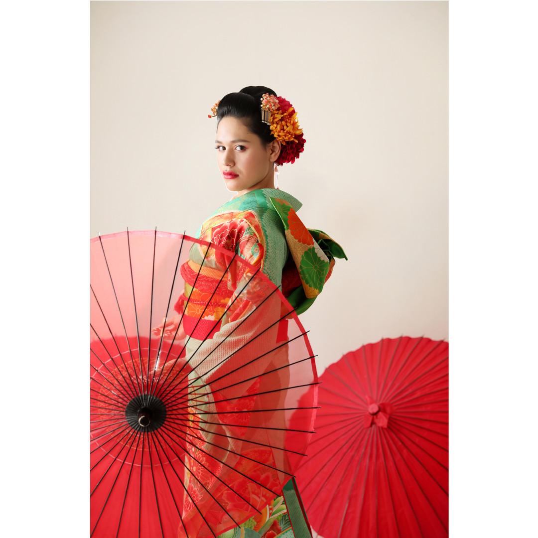 日本髪・花魁09.jpg